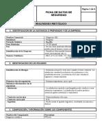 Magnesio metalico.pdf