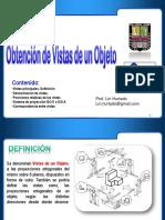 Obtencion de vistas de un objeto.pdf
