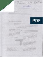 Resumo escolar e acadêmico.pdf