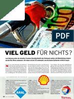 autozeitung_2006-11-15