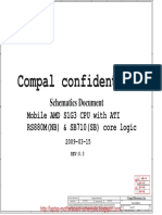 Dv4 Hp Scheme Notebook Amd