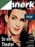 Epaper September 2010