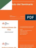 Formato de Presentaciones_ Seminarios_ (1)