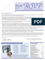 RSVP Newsletter_November 2017