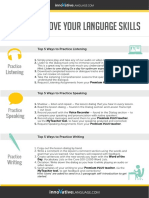 improve_your_language_skills.pdf