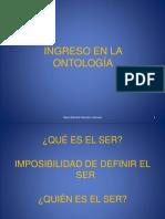 INGRESO A LA ONTOLOGÍA.pptx