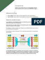 MULTIPLEXORES Y DEMULTIPLEXORES OPTICOS.docx