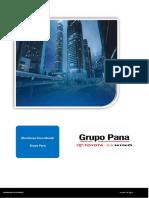 formato Meraki Pana 1.1. autos (4).pdf