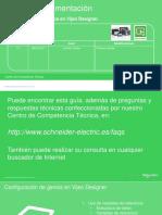 Guia_Implementación_Genios en Vijeo Designer