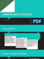 RAMON BAEZ FIGUEROA.pptx