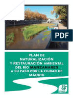 Naturalizacion Manzanares