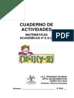 cuaderno_actividades_3eso_academicas.pdf