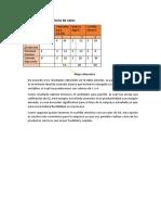 Análisis de ingeniería de valor bb.docx