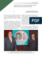 chullpas.pdf