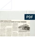 ASTA-22092004-NovaGuarda-0001