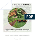 Organic Report 2017 Web 2 Final