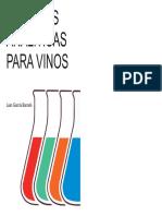 Técnicas de vino 1.pdf