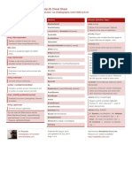 proloser_angularjs.pdf