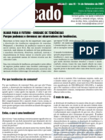 Boletim de Mercado Ed[1]. 2 Ano III