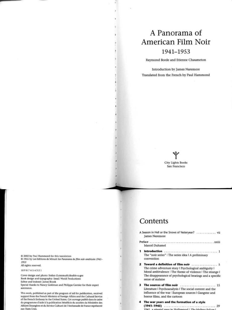 USA Porte-passeport Eco Cuir America Housse États-Unis document de voyage case