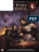 182598456-Thieves-World-Player-s-Manual-pdf.pdf