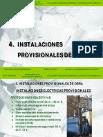Seguridad en Proyecto4 160216095310