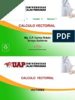Calculo Vectorial Ayuda 7
