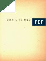 Delano, Poli - Cero a la izquierda.pdf