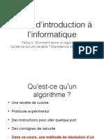 slides17.pdf