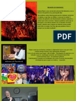 Presentación1.odp