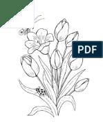 colorat flori.docx