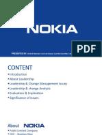 Nokia 25.10 w References