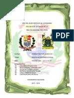 AL TERMINADO.docx