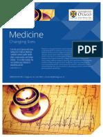 Otago Medicine