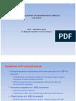 BDIT 1 Introduction Ppt