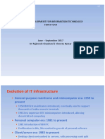 BDIT 1 Introduction Ppt