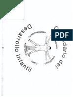 Calendario-Del-Desarrollo-Infantil.pdf