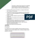 Objetivos Proteus