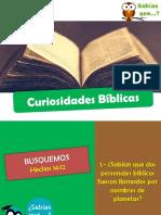 Curiosidades Biblicas.pptx
