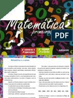 matemticaprimeirospassos-130923191034-phpapp02