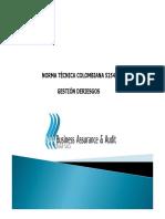 1364739530.Presentación  NTC 5254.pdf