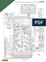 CURSO PRACTICO DE LA EXCAVADORA HIDRAULICA E215B KOBELCO k 73.pdf