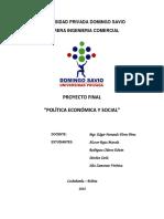 trabajo-final-eco-plitica-y-social.docx1035548272.docx
