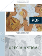 Auladehistria6ano Greciaantiga 120805194526 Phpapp01