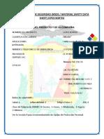 HOJA DE DATOS DE SEGURIDAD.docx