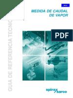 86332361-Medicion-de-caudal-de-vapor-1.pdf