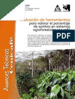 AVT0472.pdf