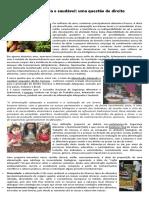 Alimentação e Cultura.docx