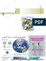 geografa-140927131951-phpapp02
