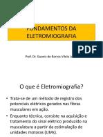 eletromiografia.pdf